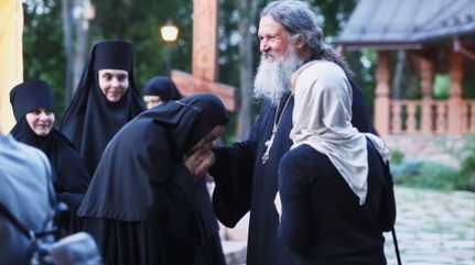 How to maintain the unity of the monastic family (Part 3)