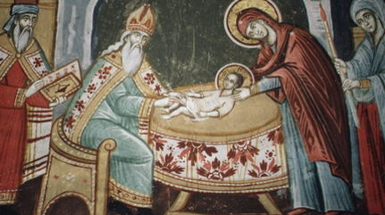 Reflecting on the relevance of the feast of Circumcision